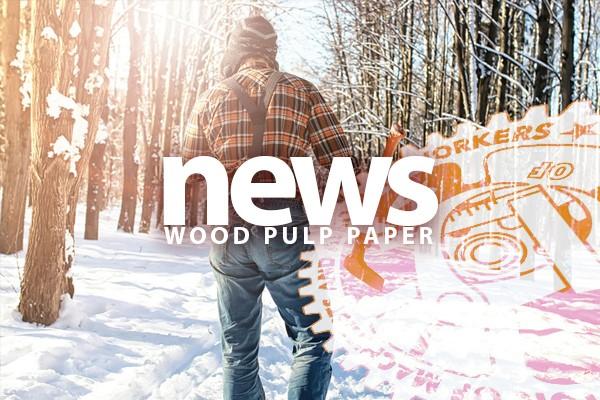 February 2019 Wrench & Wood Newsletter