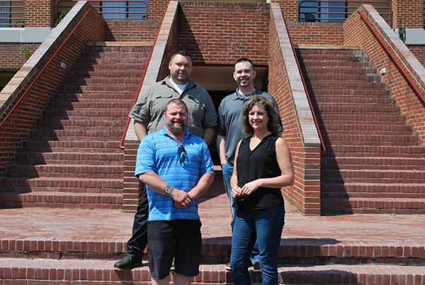 IAM Local 282 Prepares for Negotiations with City of Bainbridge Island, WA