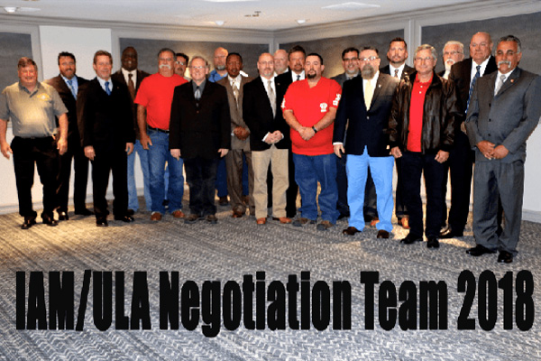 California Local 2786 Wins Millions in Arbitration