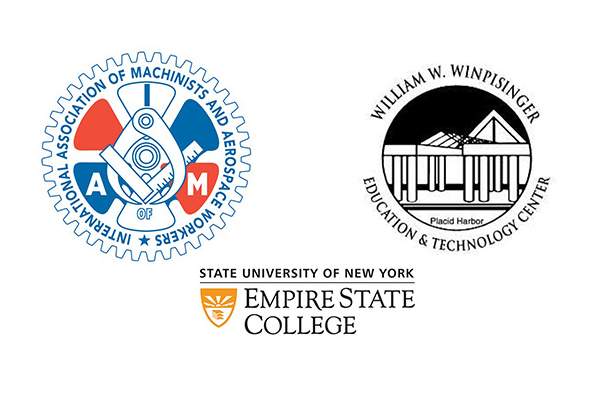Earn Your Degree with Empire State College