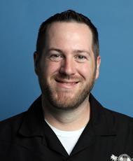Ross Olson