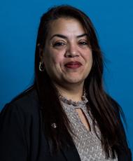 Mariaelena Fuentes