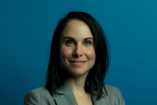 Laura Ewan, Experienced Labor Lawyer, Joins IAM Legal Team