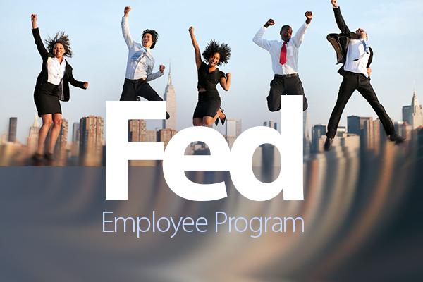 February Federal Employee Program Deadline Extended