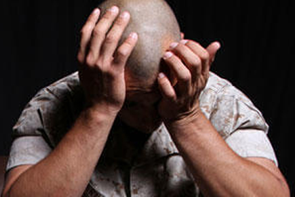 Mental Health Counselors in the Desert Show Solidarity: Military and Family Life Counselors (MFLC) Update