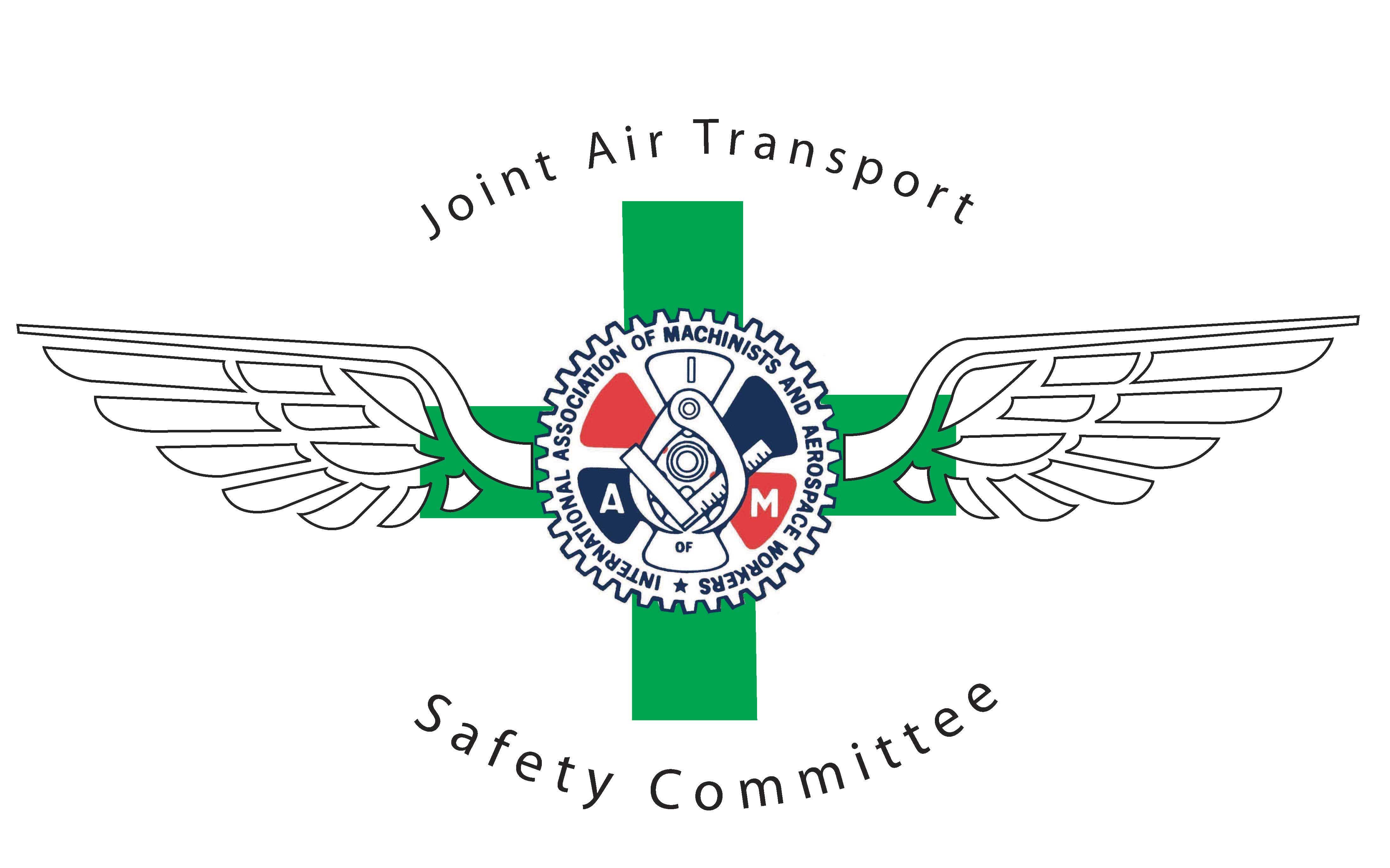 IAM Safety Committee Issues Coronavirus Update