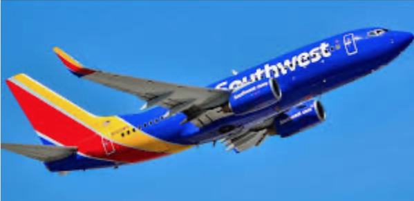 Machinists Union, Southwest Airlines Negotiations Headed for Mediation
