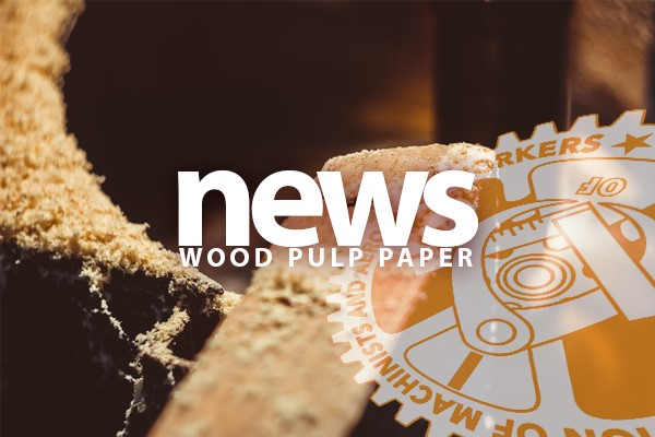 February 2020 Wrench & Wood Newsletter