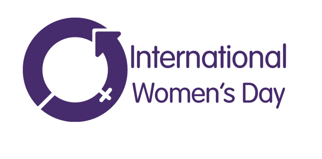 ITF, IAM Fight to End Gender Inequality on the Job