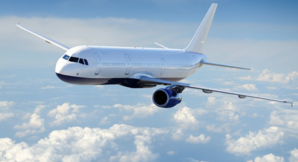 URGENT: Tell Congress to Save Airline Jobs
