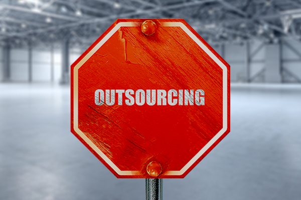 Tell Congress to Support the End Outsourcing Act