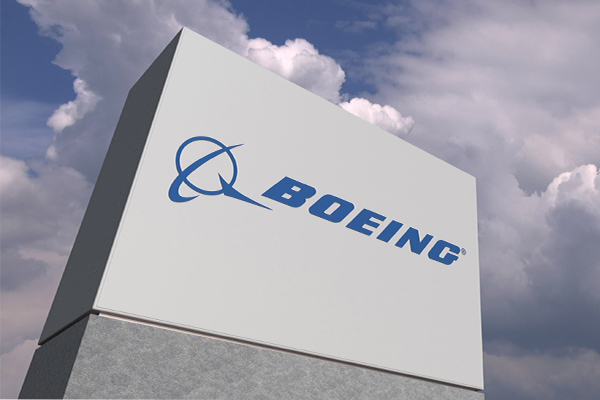 Washington State Lawmakers Urge Boeing to Accept Relief, Protect Aerospace Jobs