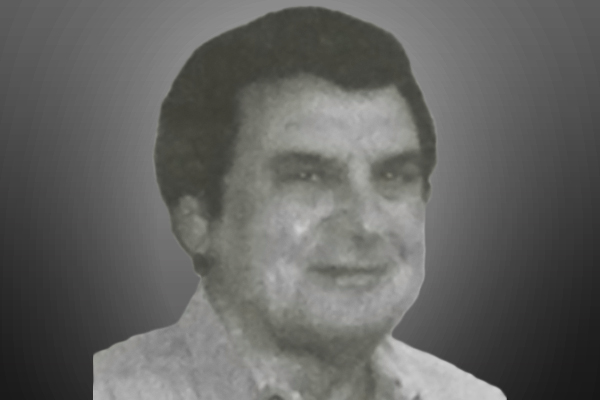 Machinists Union Mourns the Loss of Former GLR Joe Bianca