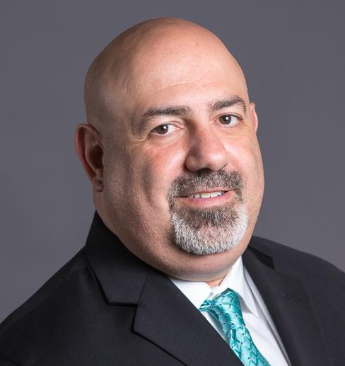 Arthur Maratea Elected TCU President Effective August 1, 2020