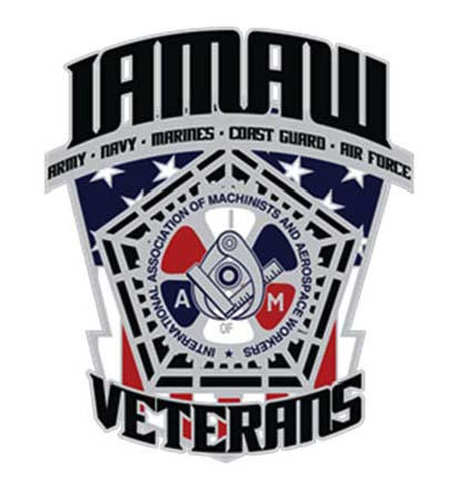 IAM Requests Veterans to Fill out Contact Information Form