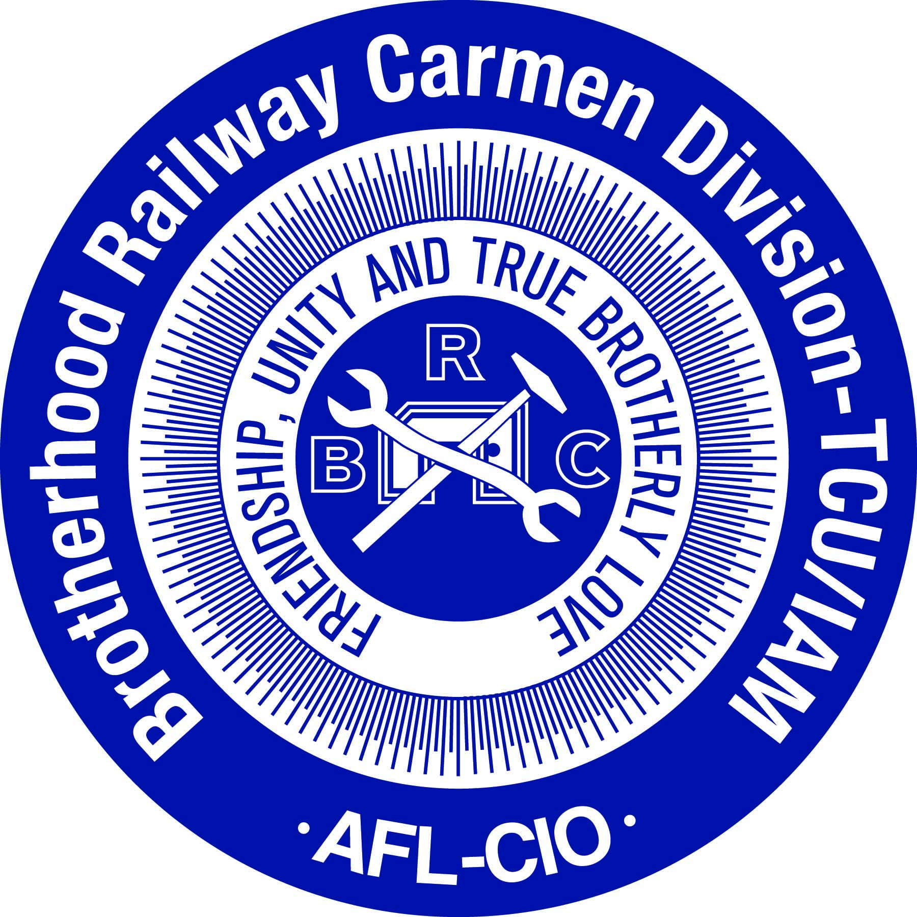 FRA Rules Against Rail Labor in Brake Safety Standards Opposed by TCU Carman Division
