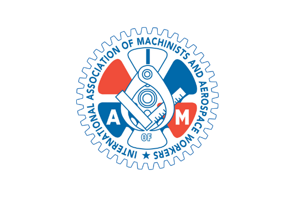 Machinists Win Support for Members in Long-Overdue Relief Bill, But Much More is Needed