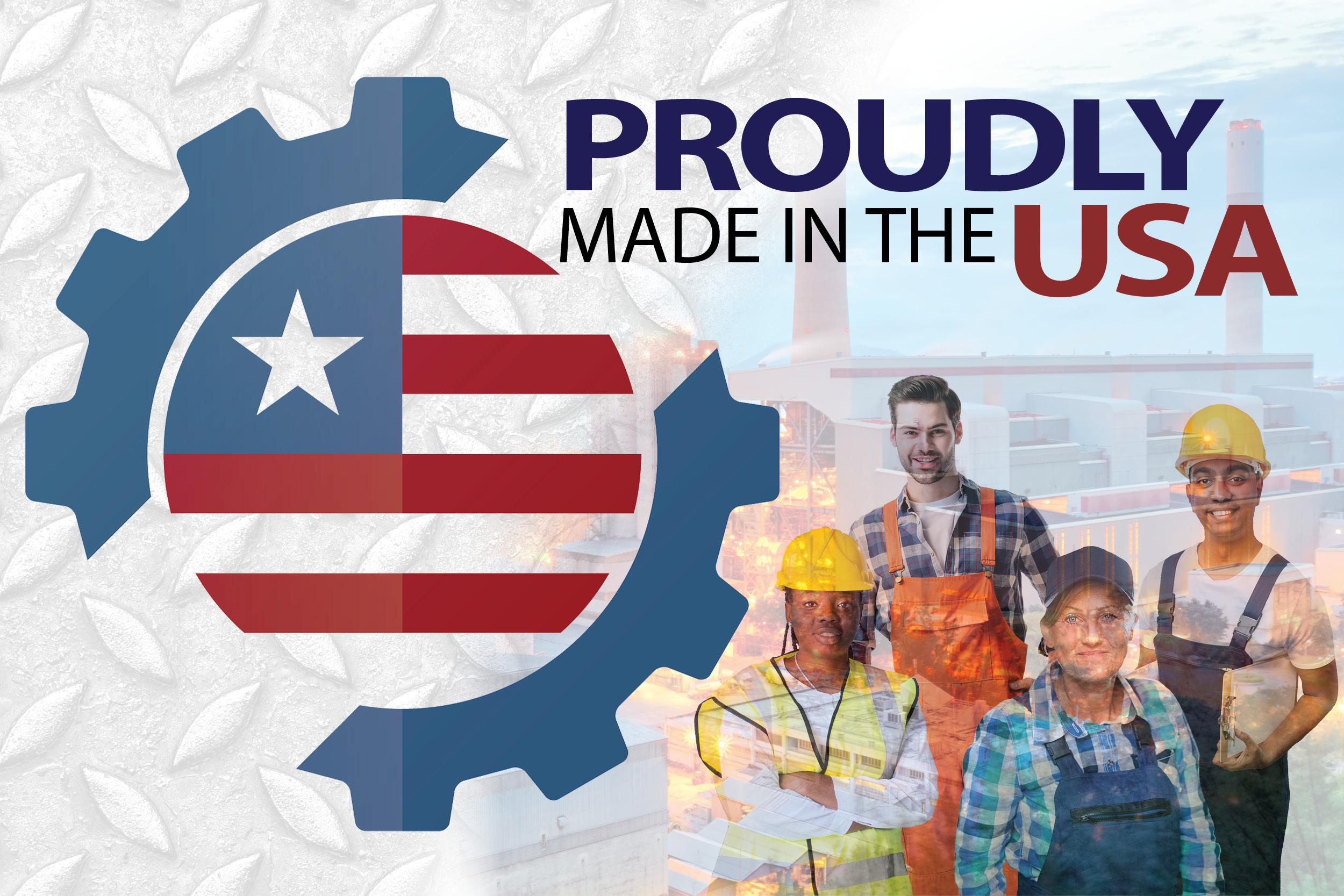 Machinists Union: Biden's 'Buy American' Executive Order is Critical First Step Toward Bringing Our Jobs Home