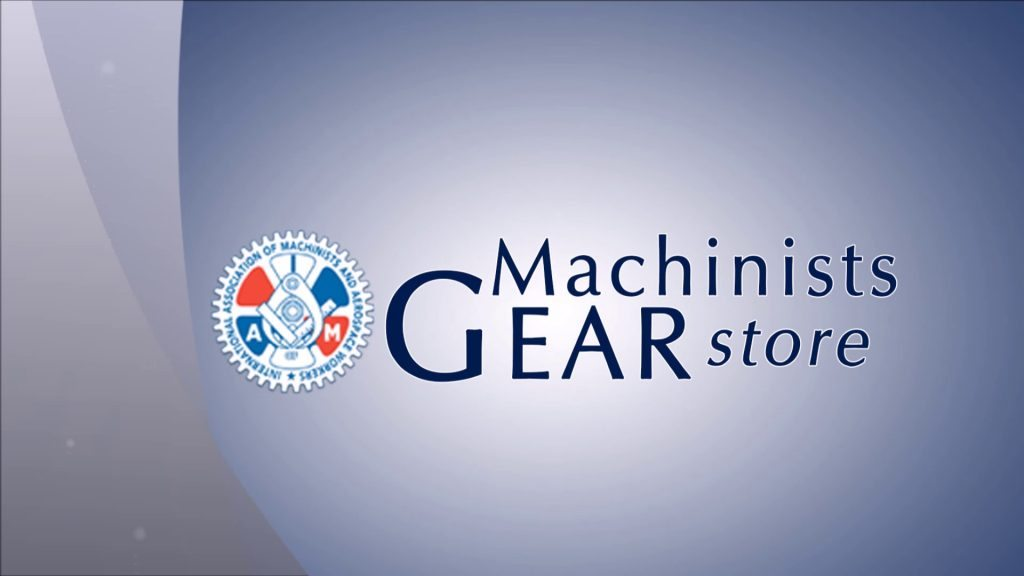 Do Your Summer Shopping at MachinistsGear.com