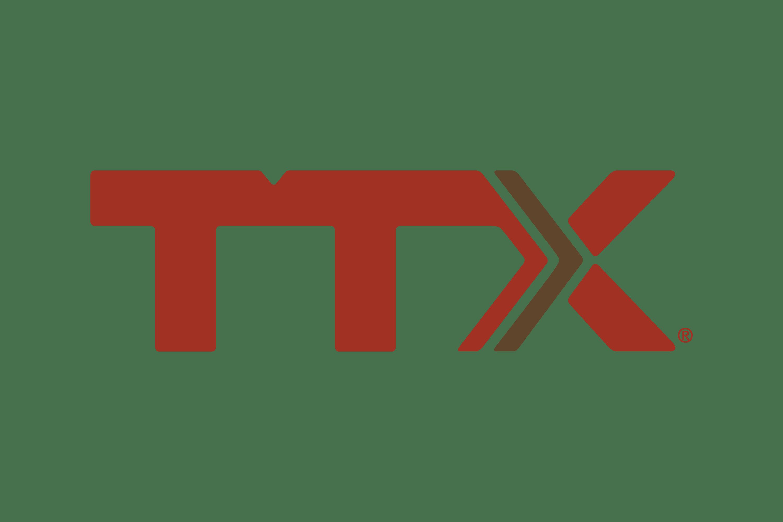 TTX Still Looking to Fill Several Open Carmen Positions