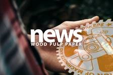 May 2021 Wrench and Wood Newsletter