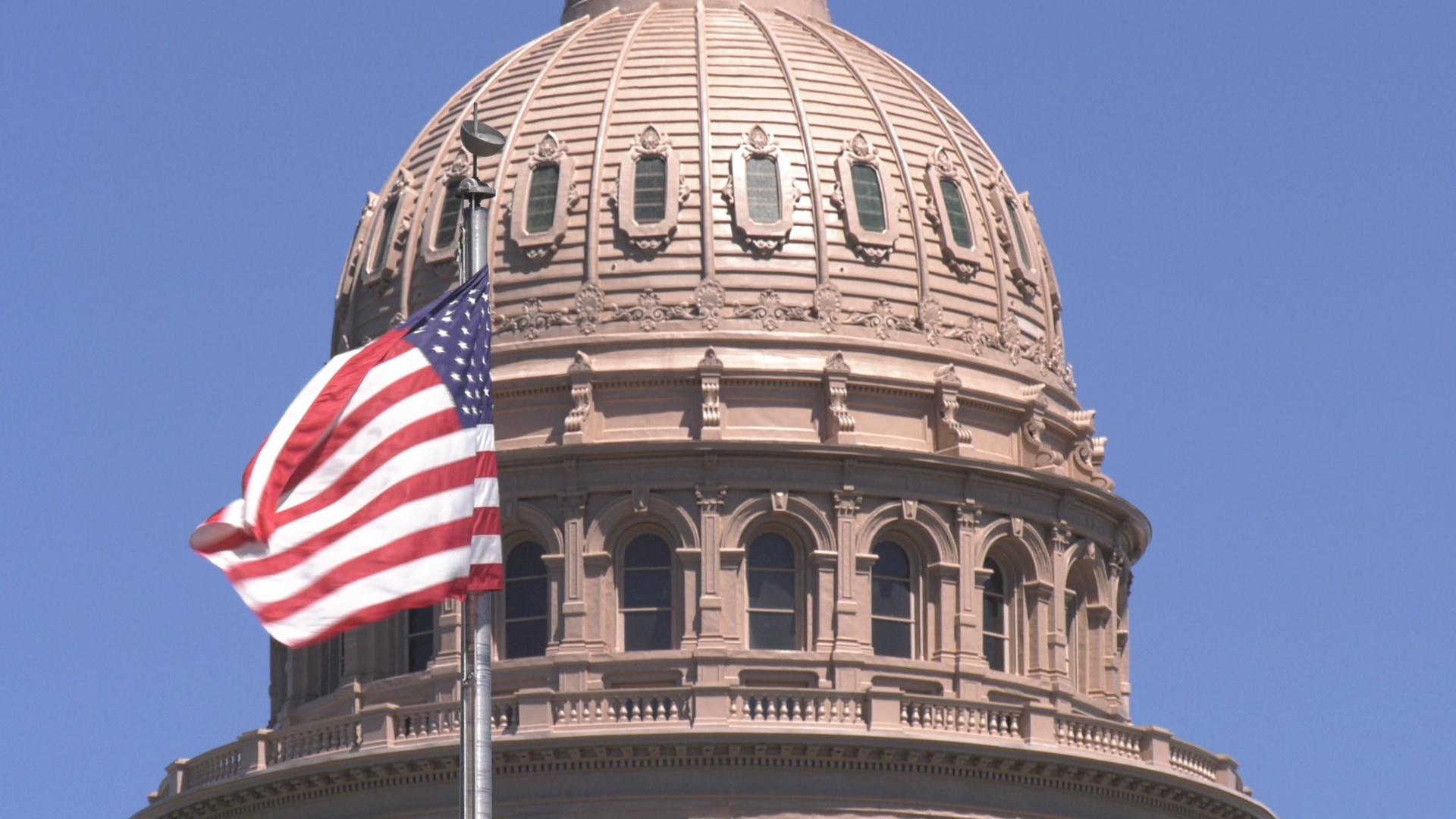 IAM, Allies Fighting Against Dangerous Voter Suppression Effort in Texas