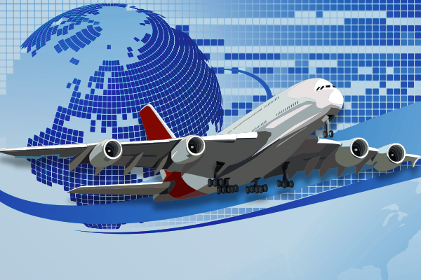IAM Transportation Department Participates in Aviation Labor Recovery Roundtable