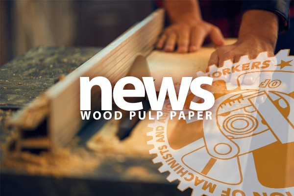 July 2021 Wrench and Wood Newsletter