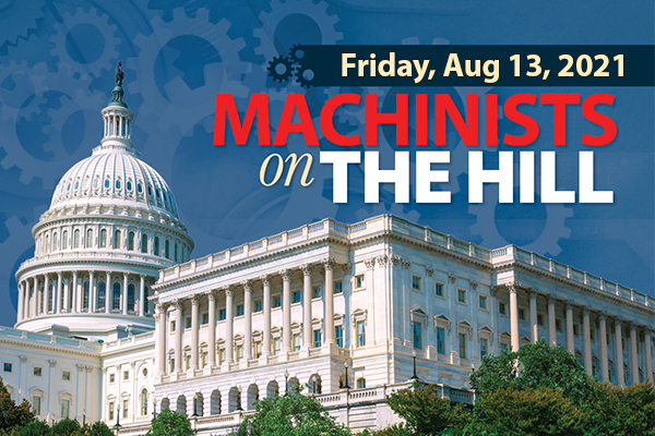 Machinists Pay Tribute to Trumka – IAM District 751 Calls for Action-Machinists Support Action to Address Unruly Airline Passengers