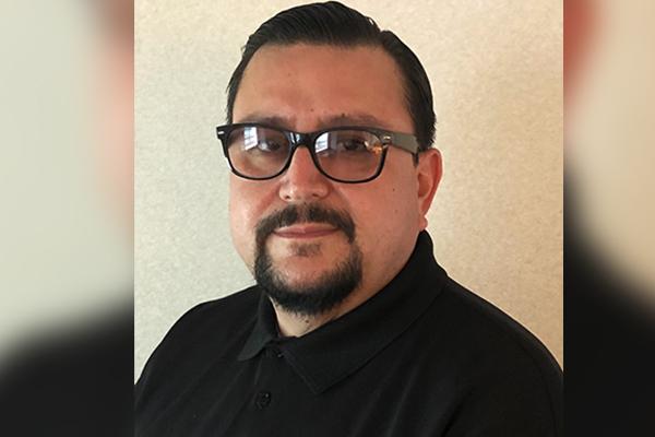 Silvas Appointed Education Representative at Winpisinger Center