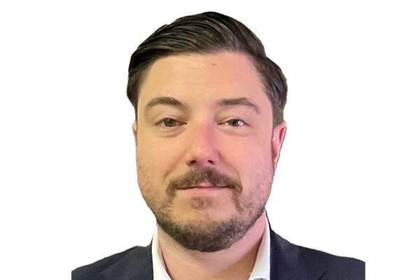 Barnable Returns to Atlantic Canada as IAM Special Representative
