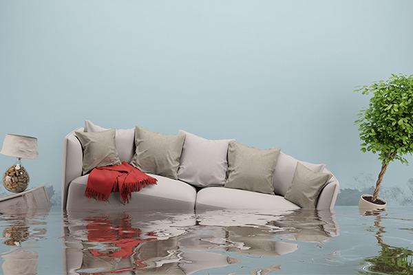 OSHA Guidance on Flood Preparedness and Response